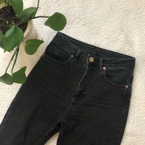 ASOS Jeans - ASOS Firm Skinny Jeans